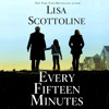 Every Fifteen Minutes by Lisa Scottoline - Chapter 1