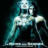 Download Slept so long (OST Queen of the deamned) Производилась: аранжировка, запись, сведение и мастеринг. Mp3