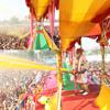 Bhajan - Guru Sang Holi Khelenge