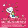 Forellenquintett/Hans Paetsch