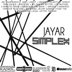 Simplex EP