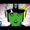 David Guetta & Showtek Feat Vassy - BAD - Dj Fer - Tucuman Portada del disco