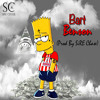 Bart Benson (TM88 / 808 Mafia / Metro Boomin /) Type beat *Instrumental TRAP BEAT*