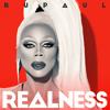 L.A. Rhythm (feat. Michelle Visage & JROB)