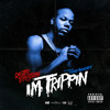 Too Short ft Mistah Fab & The Hoodstarz - I'm Trippin mp3