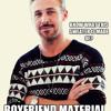 Boyfriend (jsoul757 Acoustic Cover)