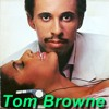 Tom Browne - Funkin For Jamaica (Reedit Dj  Amine)