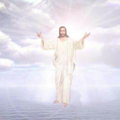 يسوع المسيح هو الله - موتمر ONETHING 2014 - EGYPT -.mp3
