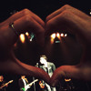 Tu persona mas que otra persona en el universo merece tu amor