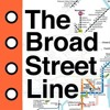 The Broad Street Line: NFL Free Agency/Festival Roundup/All Day - Episode #236