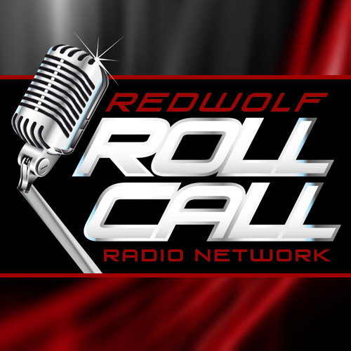 Red Wolf Roll Call Radio W/J.C. & @UncleWalls from Wednesday 3-4-15 on @RWRCRadio