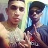 MT - TOMA VAI [ DJ JEAN DU PCB ] MC BRAYAN E NEGUINHO DO ITR
