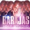 BREAK MY HEART HIP HOP INSTRUMENTAL 2K15 BY DJ BARAJAS