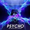 2Faded ✖ 3rd Prototype & Shwann - Make You Psycho (DROPAMINE Festival Edit)