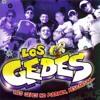 Los Gedes - Voz De Bebe - Eze
