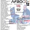AfroGiDi 12 - #IknowDjKashifDaFlash