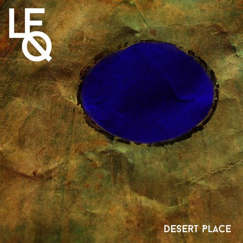 Desert Place (Dune Remix)