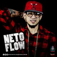 Neto Flow - Pa Que Te Kille (www.sonidonyc.com)