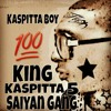 Kaspitta Boy-I'm The GodFather (LOYALTY) at CEO Sodgang Official