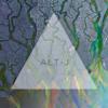 Alt-J - Intro (Atmodance Rmx)