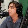 TESTIMONIO DE PODER ..SALMISTA CALEB MEDINA .. RADIO CRISTIANA EL SHADDAI