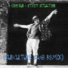 Kiko Bun - Sticky Situation (Subculture Sage REMIX) [Phil Taggart/BBC Radio 1]