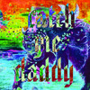 Matthew Watson + Daniel Thomas Freeman - Monument I - Catch Me Daddy soundtrack