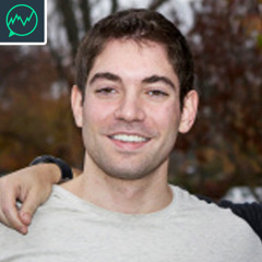 010: Tim Grittani links 5 key factors to the majority of his success as a seven-figure trader