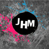 JHM Youtube Intro