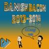DanishBacon2013 - 2014