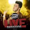 Live Sessions - Episode 06 (LIVE @ Salvador)