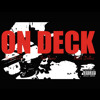 Yung FuFu x Tay Fame x Black Dollaz - On Deck (Prod. Laurent Claude Gaudette)