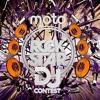 Sebastian Bass - Set Dj Contest Kondor Records Moto Rockstar Festival By Motorola