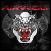 Tribute To Airwolf - Airwolf Theme (Single Engine Mix)