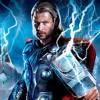 Rap Do Thor Deus Do Trovão  (7 Minutoz) Portada del disco