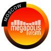 Intelligent Manners - Night Grooves #79 - Megapolis 895 FM 04.03.2015
