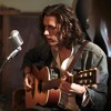 Hozier - Take Me To Church (acoustic)