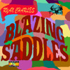 Ryan Charles - Rockstar Overnight (Blazing Saddles)