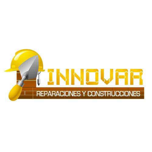 Testimonio 2 INNOVAR REPARACIONES Y CONSTRUCCIONES