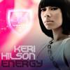 Keri Hilson - Energy - J Keyz Remix