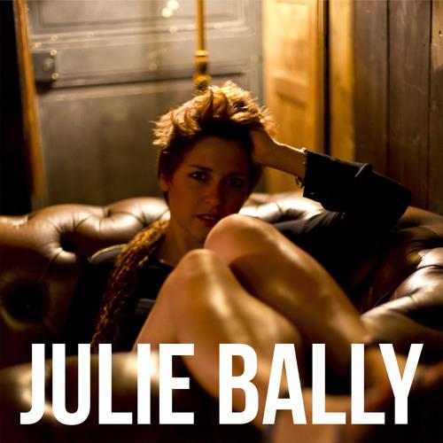 Julie Bally