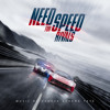 Hideout Theme E3 Version (Need for Speed: Rivals) - Vanesa Lorena Tate