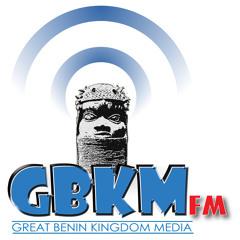 Benin Music .Clement Ogie