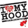 Fier De Mon Hood (Demo Rap Français Refrain)