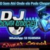 DM'Boys - Bonde Dos Solteiro - Pancadão - DJ Dionata Rodrigues