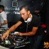 Kizombas Antilhanas_Mix (Dj ScooBydoo) 2015