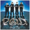 Download Youth Of The Nation (Keez & Didz Remix) - P.O.D. Mp3