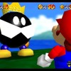 Super Mario 64: Bob-omb Battlefield - 8 Bit