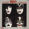 la zona retro I WAS MADE FOR LOVING YOU - KISS