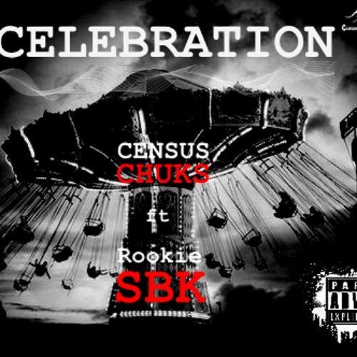 Celebration (feat. RookieSBK)